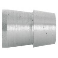 Prstenasti klin Ø 13 mm za dršku čekića, za čekić od 500 g
