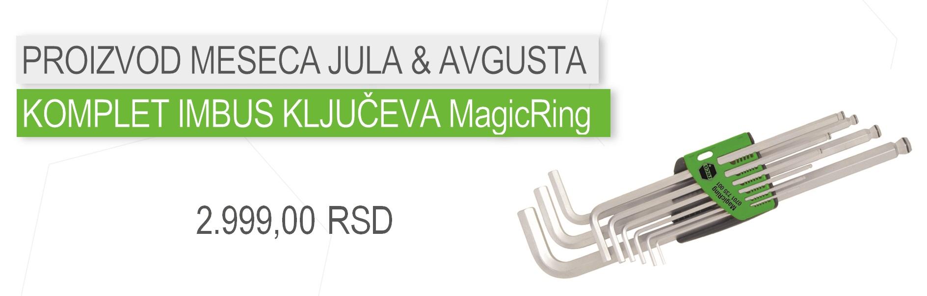 magic_ring